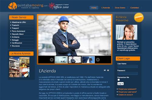 Realizzazione Siti Web Roma | Web Agency Studio Grafico Roma
